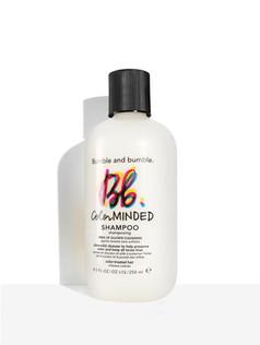 Shampoo-Conditioner-bumble2.jpg