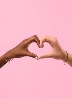 LOVE - BRACCIALE CON PUZLE.jpg