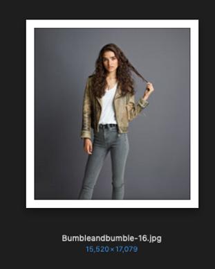 bumbleandbumble-16.png