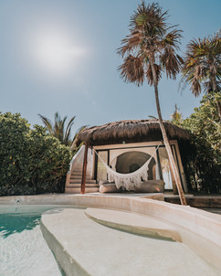 PPP-Casita-ROOM3-Tulum-2019.jpg