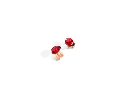 earrings Ladybug.jpg