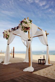 Wedding Alter on the Beach.jpg