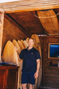 Glen Gaudion, Tropicsurf.jpg