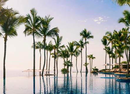 OO_Palmilla_Pool_Beach_Family_Pool_Palms
