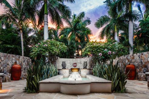 Spa Relaxation Fountain.jpg