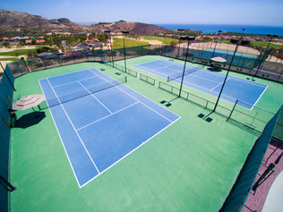 One_OnlyTennisCourt-6.jpg