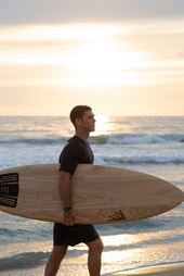 Surf Option1.jpg