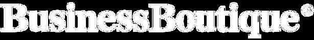 BB-LOGO (1) editado.png