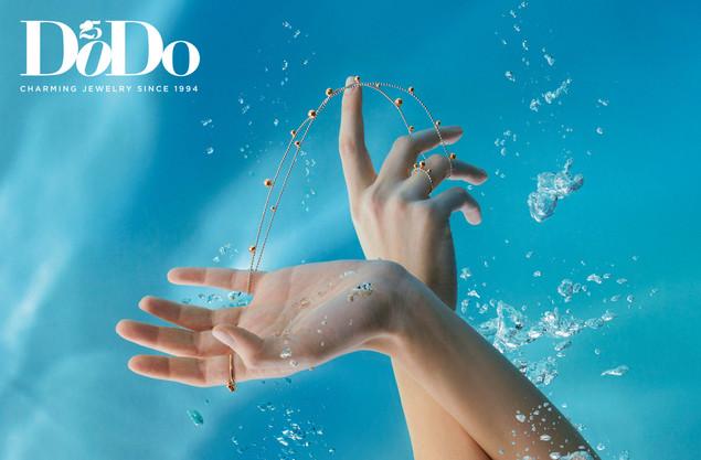 DODO BOLLICINE COLLECTION -LOGO.jpg