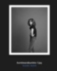 bumbleandbumble-7.png