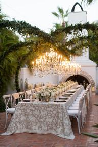 Bahia Terrace Event1.jpg