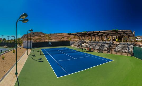 Tennis Courts Gradas.JPG