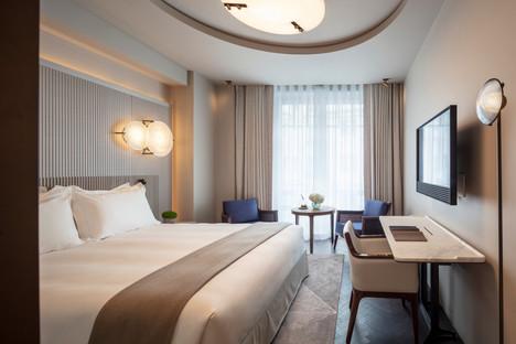 Hotel Lutetia - Superior room.jpg