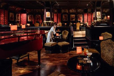 Churchill Bar.jpg