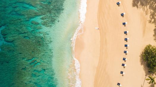 Amanera, Dominican Republic - Beach_High