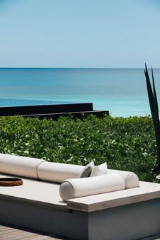Amanyara, Turks & Caicos - Villa 33_High