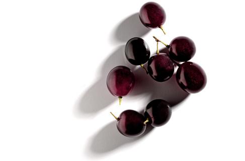 4458-Black-grape-03.jpg