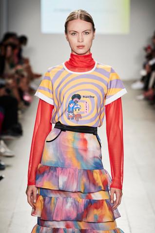 Global fashion RS22 0759.jpg