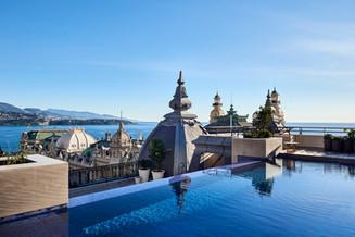 Monte Carlo -5.jpg