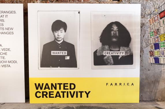 Wanted Creativity Venice4.jpg