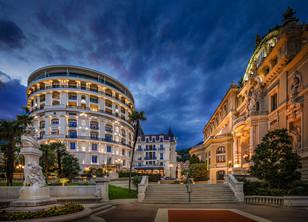 Monte Carlo -8.jpg