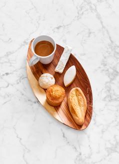 Brasserie-Lutetia-Passedat-CafÇ_gourmand