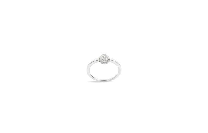 M'ama Non M'ama ring by Pomellato_2018 Collection (4).jpg