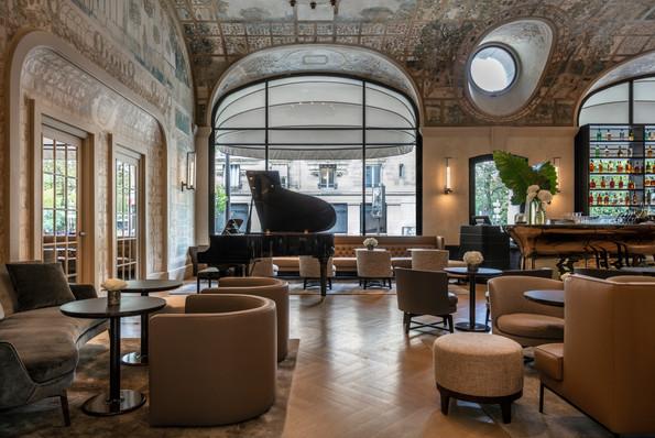 Hotel_Lutetia_-_Bar_Joséphine_piano.jpg