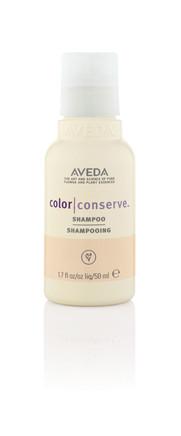 Color_Conserve_Shampoo_travel-size_soldier_image.jpg