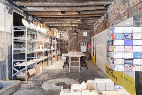 Wanted Creativity Venice2.jpg
