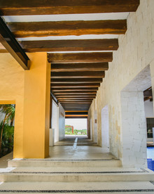 RS12288_Club de golf Playa Mujeres (266