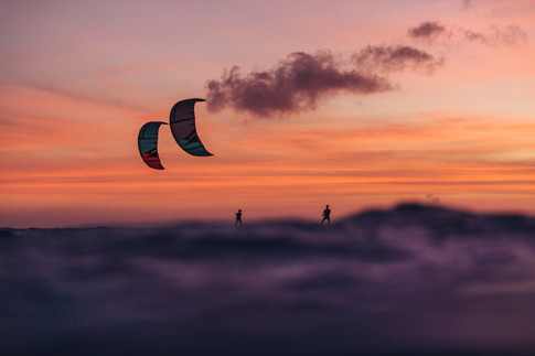 Amanpulo Kitesurfing_High Res_22435.jpg