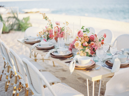 Oceanfront Dinner Event3.jpg