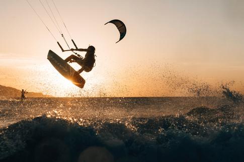 Amanpulo Kitesurfing_High Res_22450.jpg