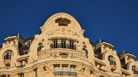 Hotel Lutetia - Facade 2.jpg