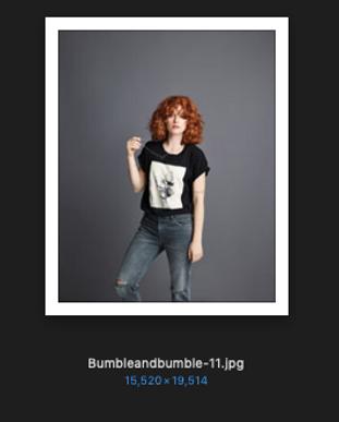 bumbleandbumble-11.png