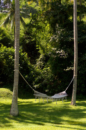 Amankila, Indonesia - Beach Club_High Re