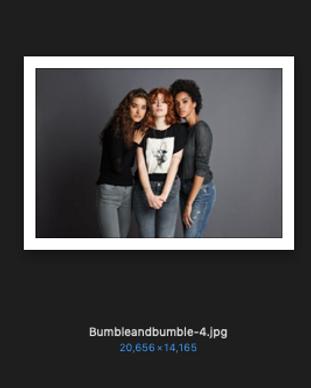 bumbleandbumble-4.png