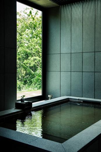 Amanemu, Japan -  Aman Spa_High Res_1604