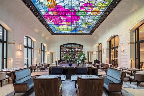 Hotel Lutetia - Saint Germain.jpg