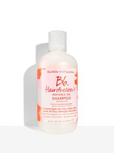Shampoo-Conditioner-bumble7.jpg