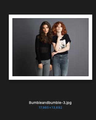 bumbleandbumble-3.png