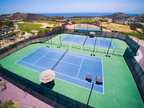 One_OnlyTennisCourt-4.jpg
