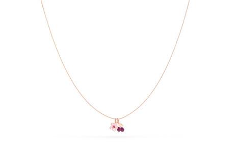 Chain Flowers and cherry.jpg