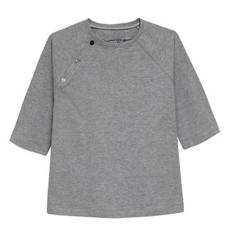 T-Shirt Niño Capricornio
