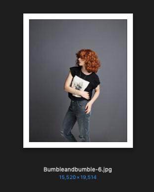 bumbleandbumble-6.png