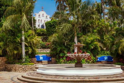 OO_Palmilla_Resort_Fountain_Chapel_1130_
