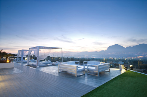 Exteriors -Sunset terrace_3.jpg