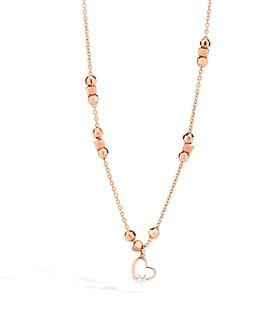Pop Silhouette necklace.jpg