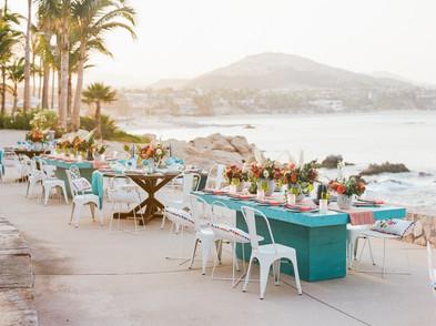 Oceanfront Dinner Event7.jpg
